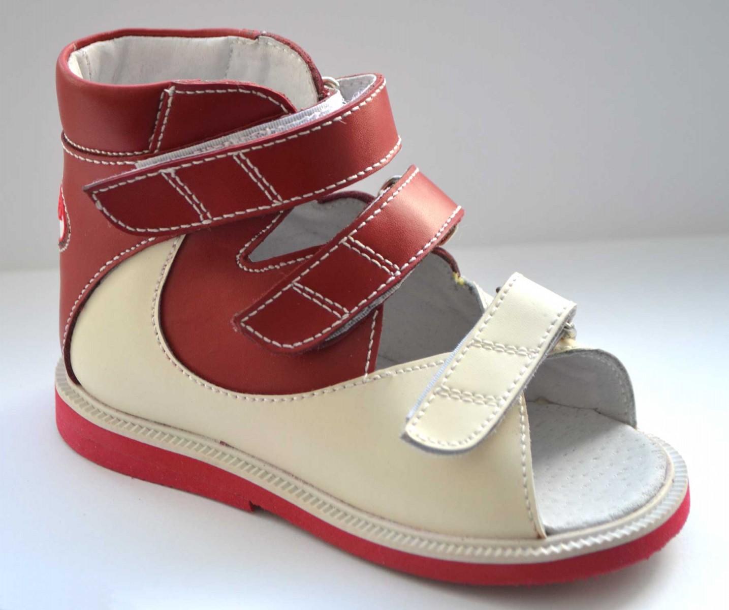 e4543939a Антиварусная обувь | Производитель ортопедической обуви - Ортомаг