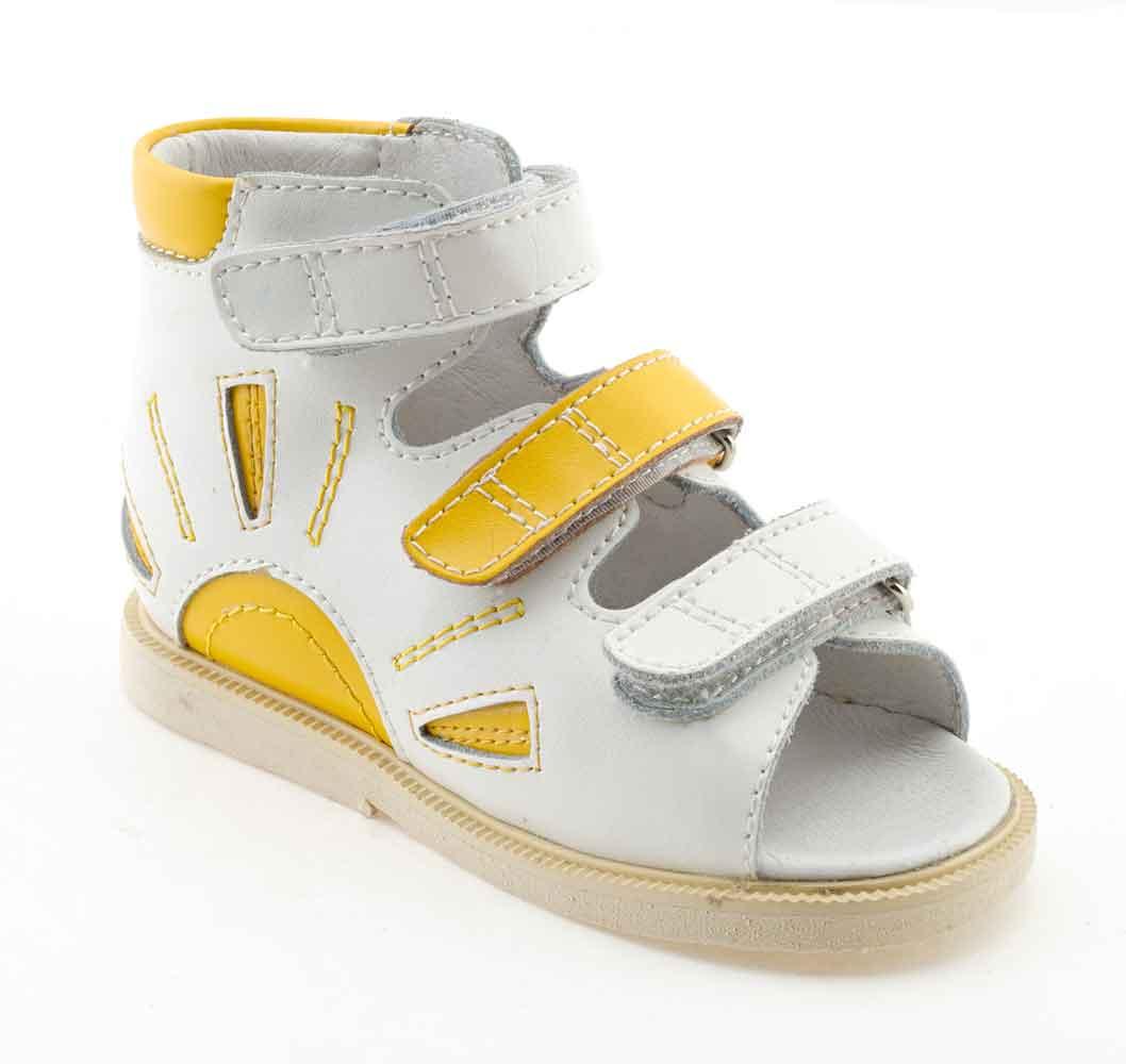 Картинки по запросу антиварусная обувь