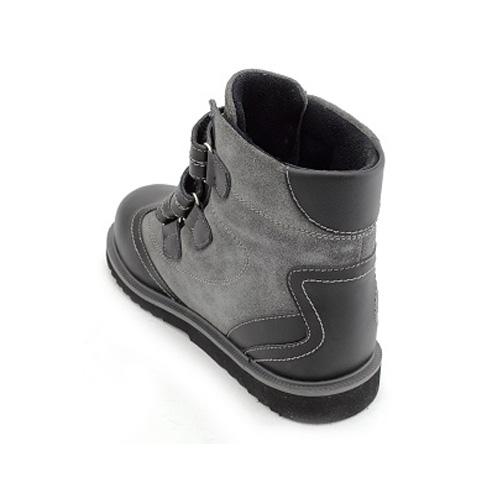 Женской обувь 41 размера красивая