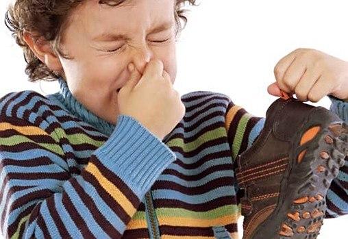 Туфли барука купить в санкт петербурге