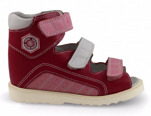 Антиварусная обувь  2b0695ff410c3